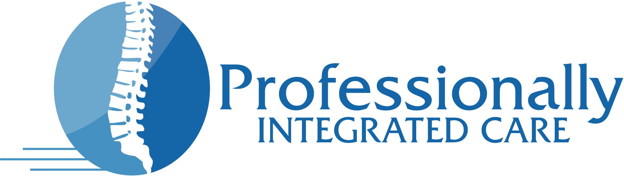 Professionally Integrated Care